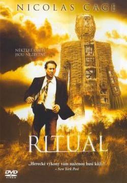 Rituál (2006)