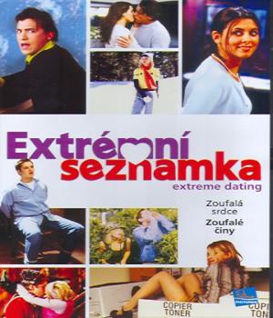 Extrémní seznamka (2004)