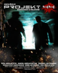 Projekt 44 (2011)