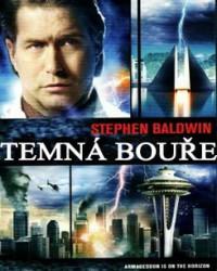 Temná bouře (2006)