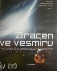 Ztracen ve vesmíru (2011)