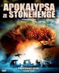 Apokalypsa ze Stonehenge (2009)