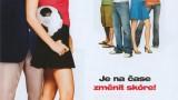 Super náhradník (2006)
