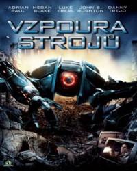Vzpoura strojů (2009)