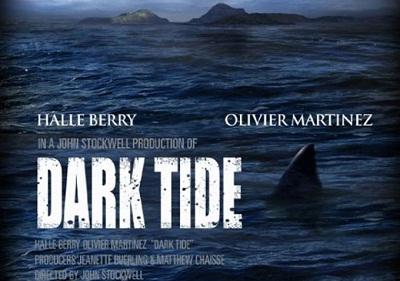 Temný příliv (2012)