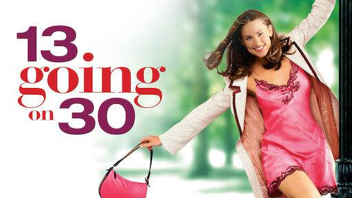 Cez noc tridsiatničkou (2004)