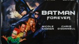 Batman navždy (1995) online film