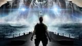 Bitevní loď online film
