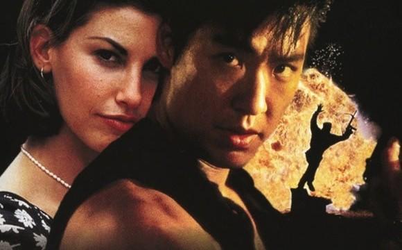 Najlepší z najlepších 3: Niet návratu (1995)