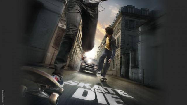 Jízda smrti (2008)
