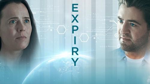 Expiry (2021) online