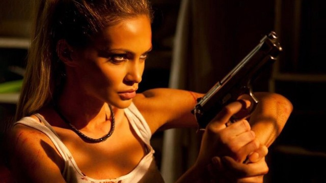 The Serpent (2020)
