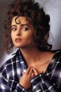 Helena Bonham Carter herečka