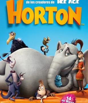 Horton 2008