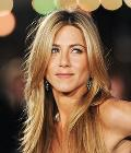 Jennifer Aniston herečka