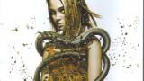 Diablova žatva (2007)