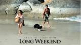 Nekonečný víkend (2008)