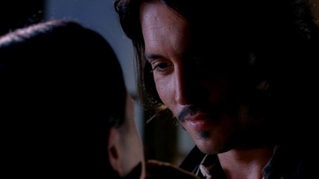 Muž, ktorý plakal (2000)