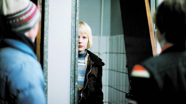 Nech vojde ten pravý (2008)