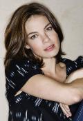 Michelle Monaghan herečka