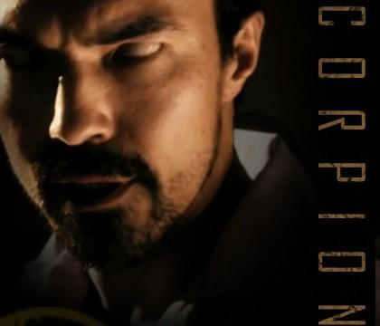 Mortal Kombat 2013 online film