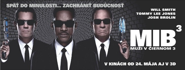 Muži v čiernom 3 (2012)