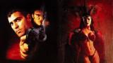 Od súmraku do úsvitu (1996)