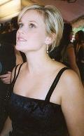 Reese Witherspoon herečka