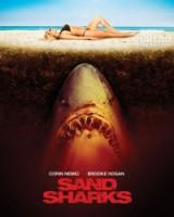 Píseční žraloci (2012)
