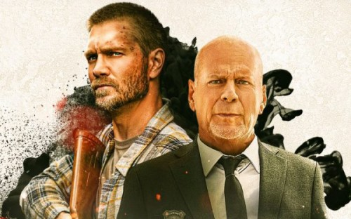 Survive the Game (2021) online