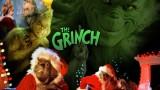 Grinch online film online film