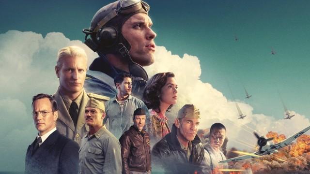 Bitka o Midway (2019)
