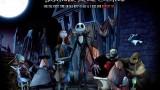 Ukradené Vánoce Tima Burtona online film online film online film
