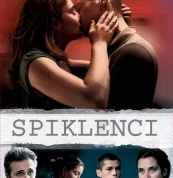 Spiklenci (2009)