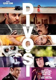 Divoši (2012) online film