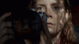 Žena v okne online film