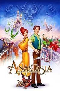 Anastázia (1997)