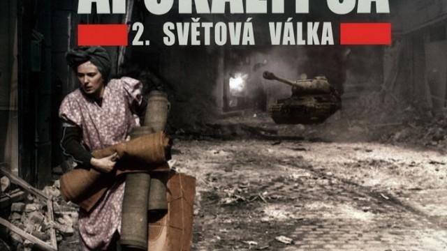 Apokalypsa: 2. světová válka