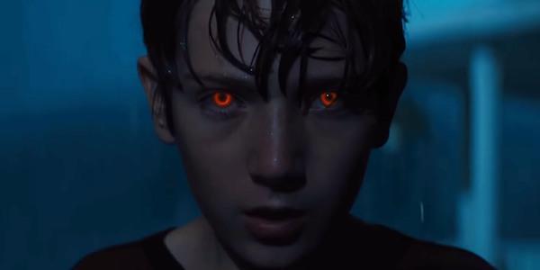 Brightburn – Syn temnoty