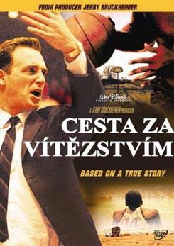 Cesta za vítězstvím (2006)