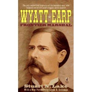 Wyatt Earp online film online film