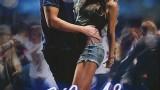 Footloose: Tanec zakázán 2011