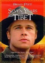 Sedem rokov v Tibete (1997)