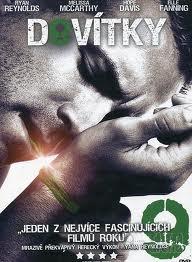 Devítky (2007) online film  online film