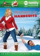 Vianočný únos (2007)