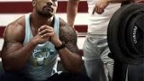 Krev a pot / Pot a krv / Pain and Gain online film