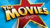 Online filmy bez limitu článok
