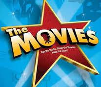 Online filmy z roku 2010 článok