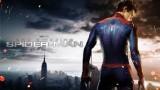 Amazing Spider-Man (2012) online film online film