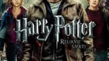 Harry Potter a Dary smrti 2 (2011)
